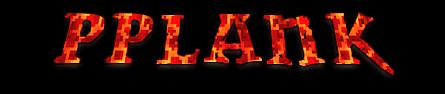 PPlank-stonecraft-fire-pixel